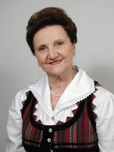 koka-rozalia-foto