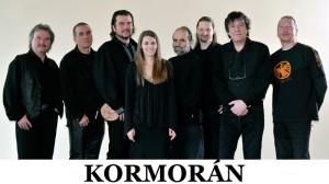 kormcsop2011